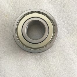 0.deep groove ball bearings.ZZ