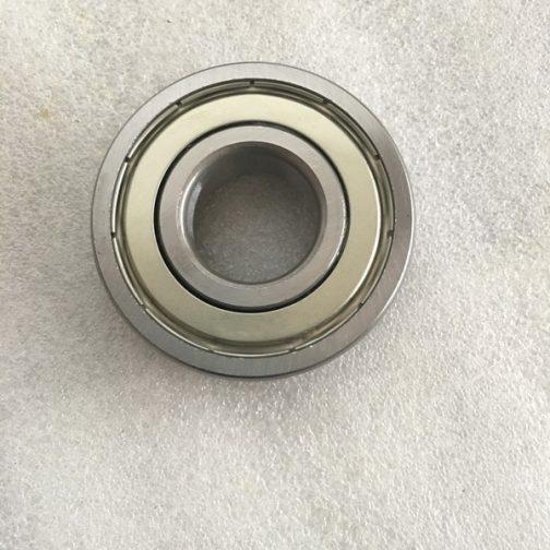 0.deep groove ball bearings.ZZ