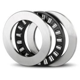 Thrust Roller Bearing 81102 TN 15x28x9 mm