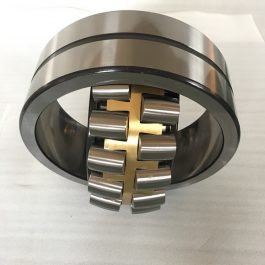 Spherical Roller Bearing 22205 CA W33 25x52x18 mm