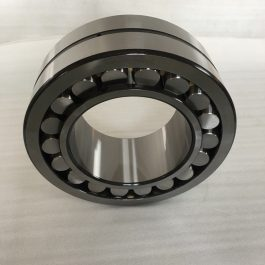 spherical roller bearings CA CAGE