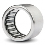 What is needle roller bearings? What are the functions of need roller bearings?