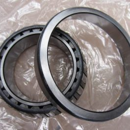 36690/36620 Tapered Roller Bearing 146.050×193. 675×28. 575mm In Stock