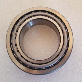 48506/48750 China Tapered Roller Bearing In Stock 128.588×190.5×34.925mm