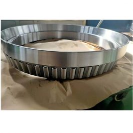 2415-9801(561292) Tapered Roller Bearings 400x676x152.4mm ,250kg