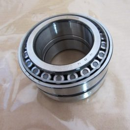 482/472D Neutral Double Row Tapered Roller Bearing In Stock 69.85x120x65.09mm