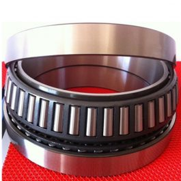 42362D/42584 Tapered Roller Bearing TDI Type In Stock 92.075x 148.430x 57.942mm