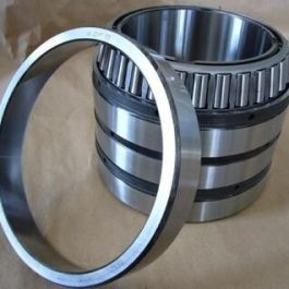 48290DW/48220/48220D Four Row Tapered Roller Bearing Customized 127×182.562×158.75mm
