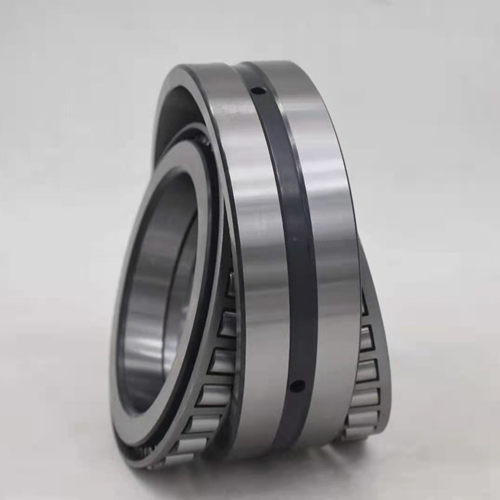 double row taperd roller bearing