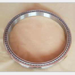 38885/38820 Tapered Roller Bearing In Stock 266.7×325.438×28.575mm