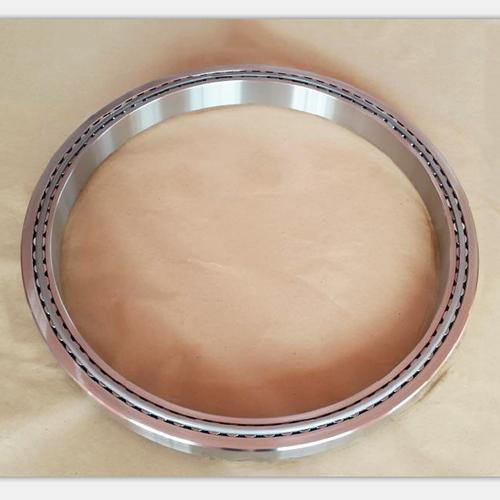 singe row tapered roller bearing