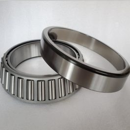 46780/46720 Single Row Tapered Roller Bearing In Stock 158.750×225.425×41.275 mm