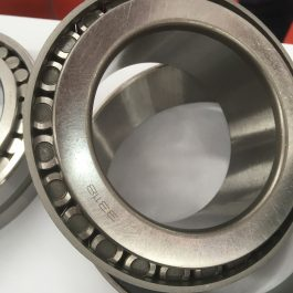 48685/48620 Tapered Roller Bearing In Stock 142.875×200.025×41.275mm