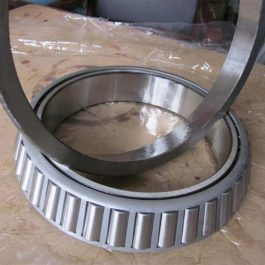 29875/29820 Single Row Tapered Roller Bearing 254×323.85×22.225mm
